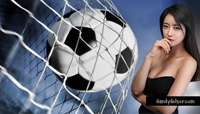 Taruhan Sportsbook Paling Menguntungkan