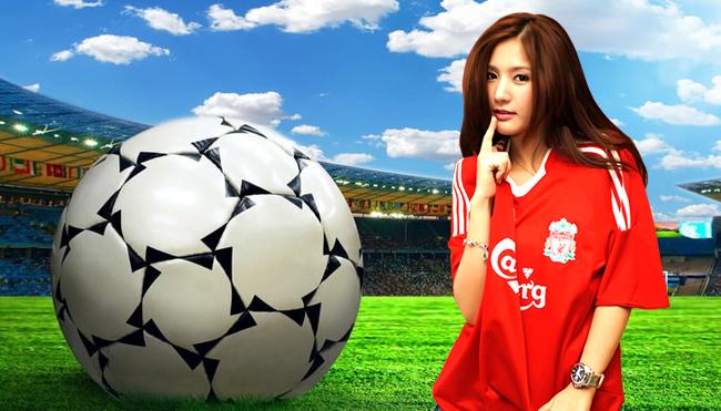 Meraup Keuntungan Terbesar Judi Bola Online