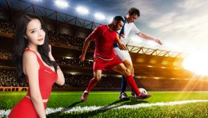 Temukan Celah Untuk Menang Judi Bola Online