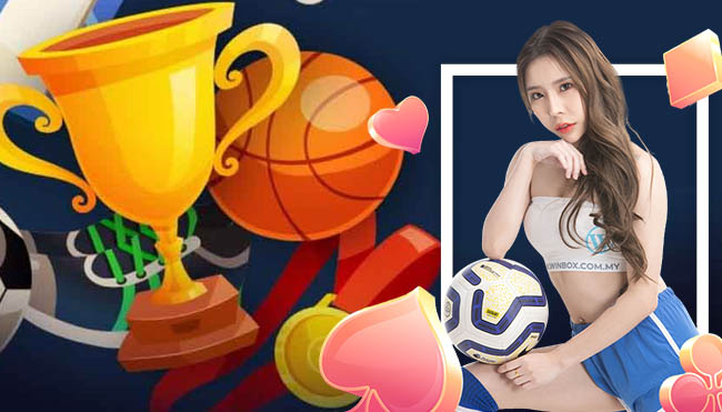 Memperoleh Kesuksesan dalam Bermain Sportsbook Online