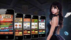 Temukan Strategi Tersembunyi untuk Menang Slot Online