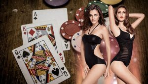Cermati Cara Daftar di Agen Judi Poker Online